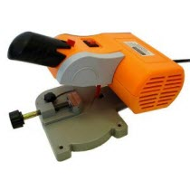 High Speed Mini Miter Cut Off Saw